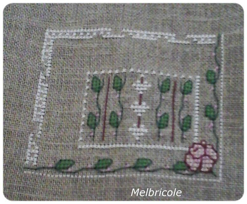 Melbricole