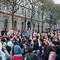 61-Les Indignés_0613