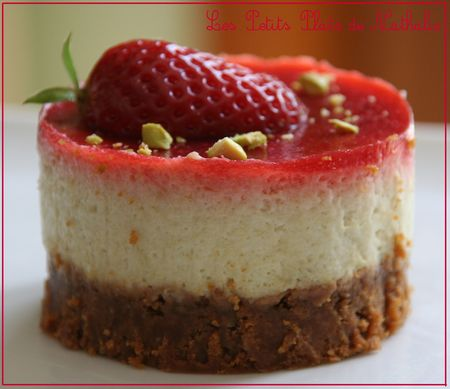 mousse_rhubarbe