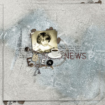 copie_de_BellisaeDesigns_morning_news_eden_nov_2009