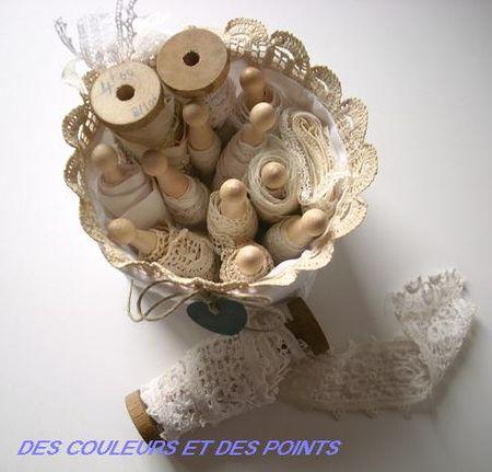 PANIER_TISSUS_VUE_HAUT