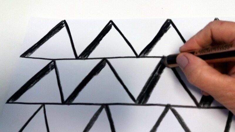 235_Noir et Blanc_Nuances et formes (34)