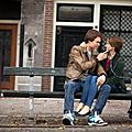 The Fault in Our Stars movie 01