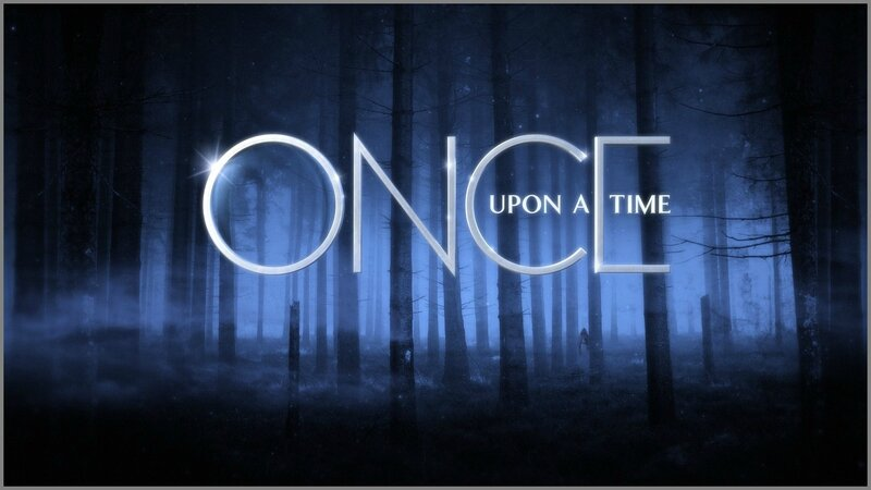 once upon a time logo2