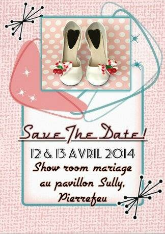 save-the-date-showroom-mariage-pavillon-sully-var