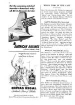 1956-02-08-middle_of_the_night-playbill-1h