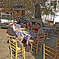 Resto à Skopelos — P1010644