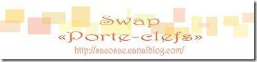 swap porte clefs_modifié-1