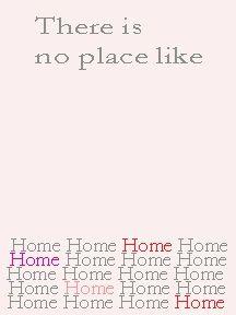 lmscrapPLcard home