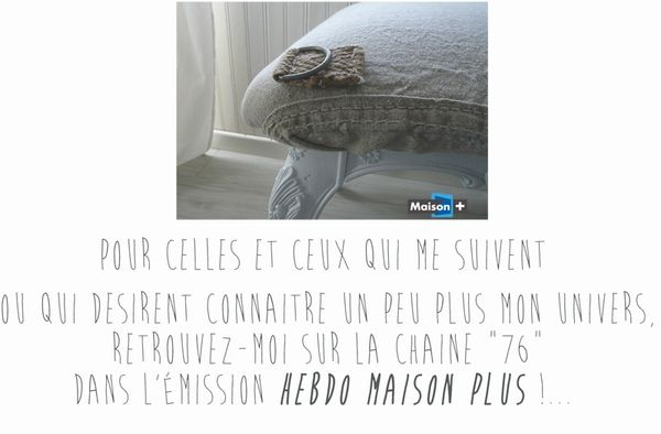 Maison plus1 copie
