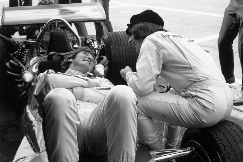 Todestag-Jochen-Rindt-1200x800-814a088754cf054c