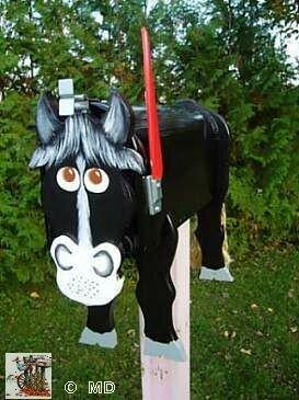 cheval_noir