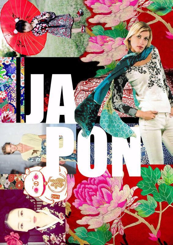 compo-japon02
