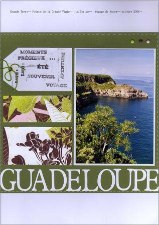 guadeloupe__1_