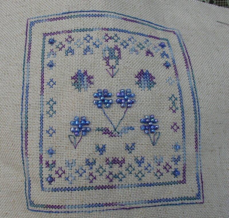 DSC04185