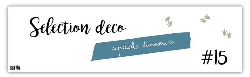 0-deco-decoration-kids-kidsroom-chambre-enfant-dinosaure-dino-fougere-affiche-objet-veilleuse-coussin-panier-linge-lit-housse-couette-ballon-trophee-bbtma-blog-maman-selection