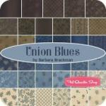 unionblues-bundle-200_3_1