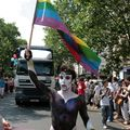 gay pride paris 2010 395 copie