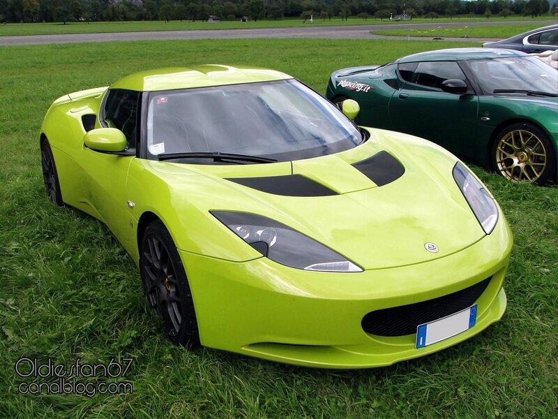 lotus-evora-2009-2014-1