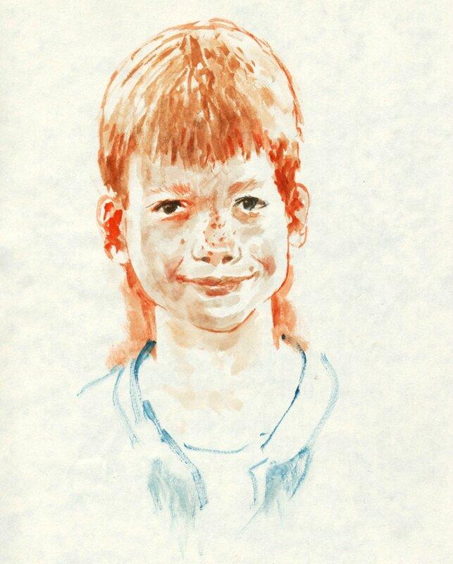 15-09-08-Vassivière-portrait
