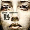 Vincent villeminot -