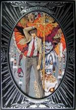 takeshi-obata-illustration-jp