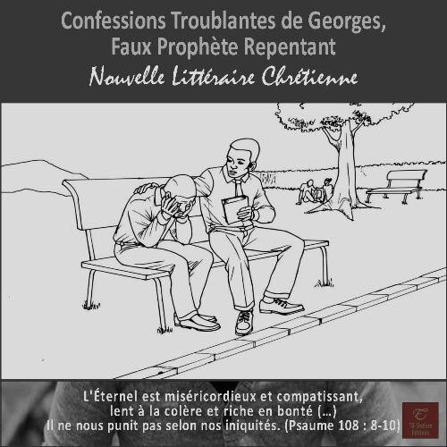 01-confessions-troublantes-article-extraits