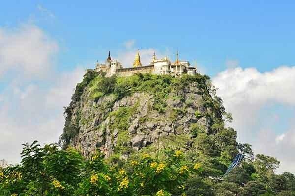 voyage-en-birmanie-pas-cher