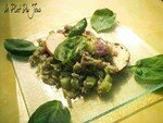 salade_de_riz_au_jambon_et_pesto_de_menthe