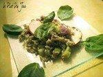 salade_de_riz_au_jambon_et_pesto_de_menthe