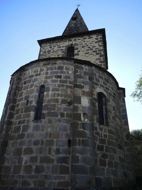 Jaleyrac, église (15)