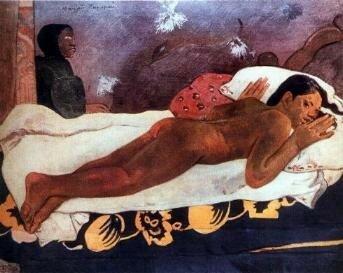 gauguin_old_spirit