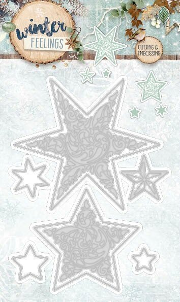 studiolight-embossing-die-winter-feelings-nr60