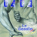 Le Dessin (Dada 152)