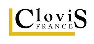 Clovis_logo12