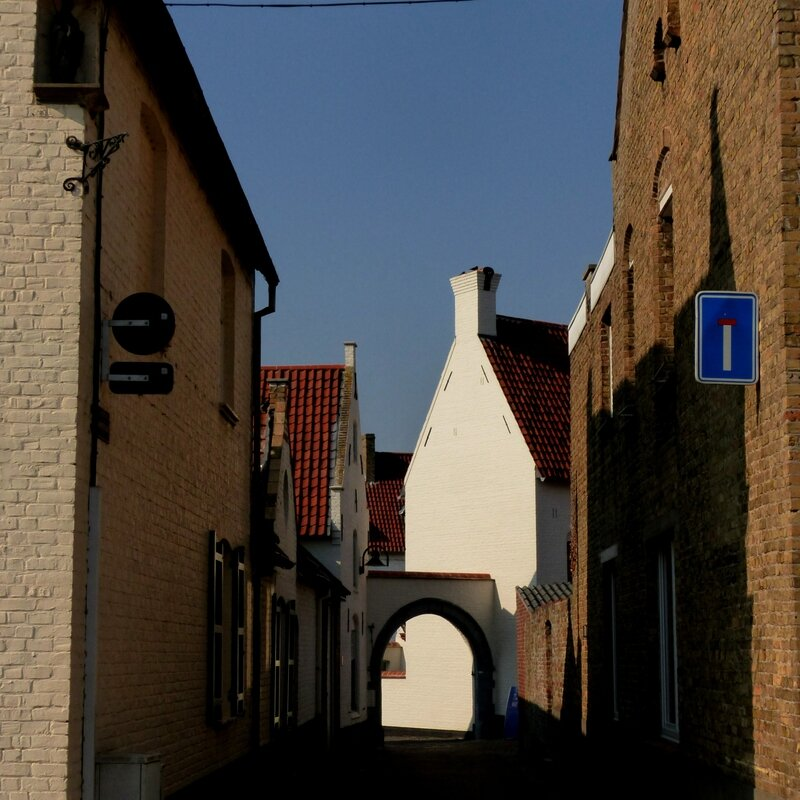 dixmude et beguinage-001