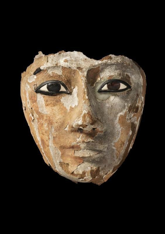 Two Temple Place reopens with exhibition of the ancient Egyptians at their most spectacular