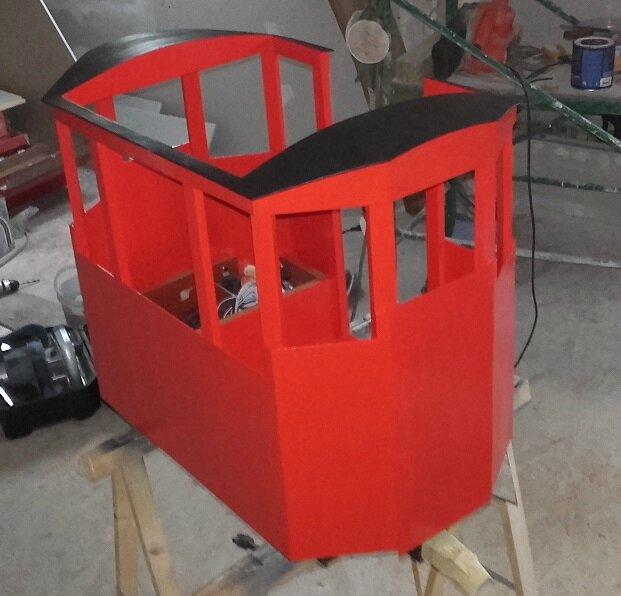 """un """"frigo du cardinal"""" en 7 pouces 1/4 - Page 5 109160662"""