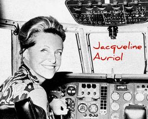 jacqueline_auriol