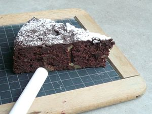 Fondant_au_chocolat_fa_on_brownies_milartist