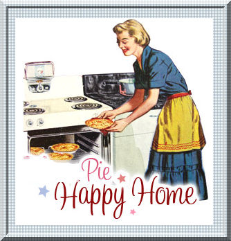 HAPPY_HOME_TABLEAU
