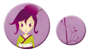 visu-duo-badges-lunakokeishi