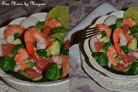 Salade_fra_cheur_2