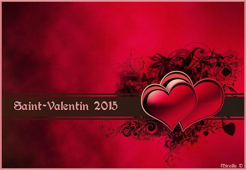 st valentin 20015j5w4DdqA99v4s2dl0CdXEavPSrY