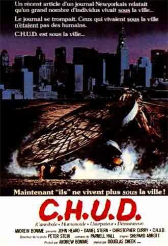 chud-1