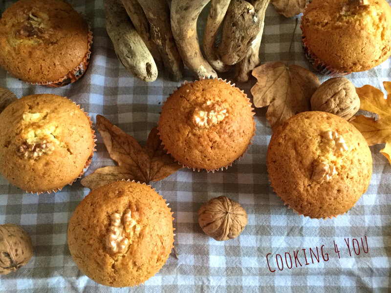 muffins figues 067