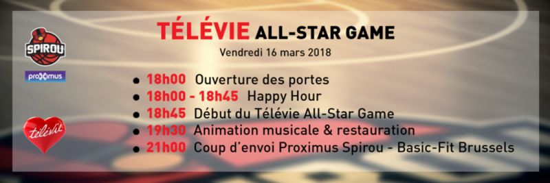 proximusspirou-20180307-le-programme-complet-du-televie-all-star-game