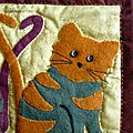 07_Patchwork chats