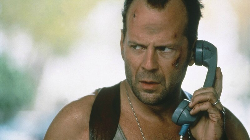 die-hard-with-a-vengeance-bruce-willis