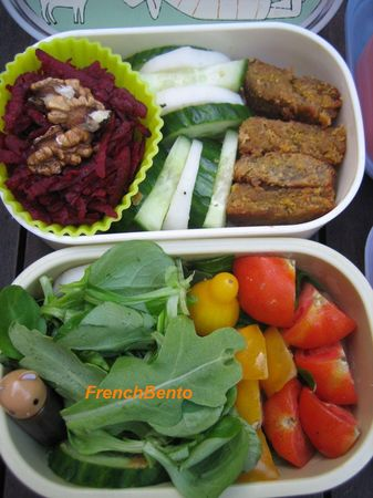 falafel_bento_just_that
